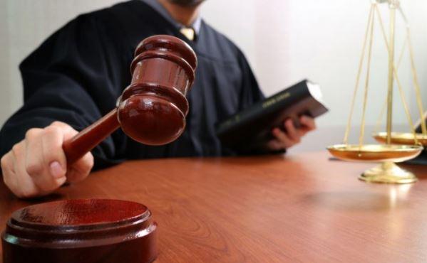 Обжалование дарственной между близкими родственниками в суде