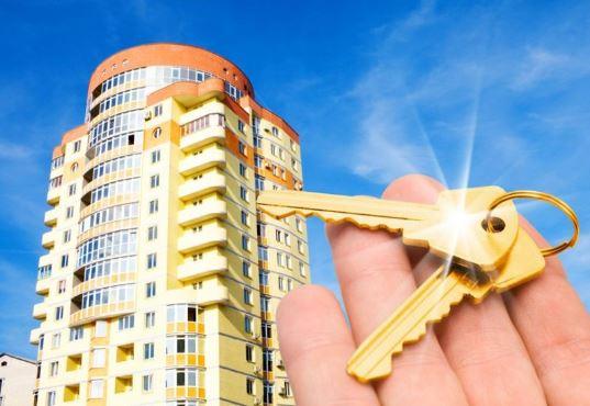 Покупка квартиры в ипотеку и необходимые документы
