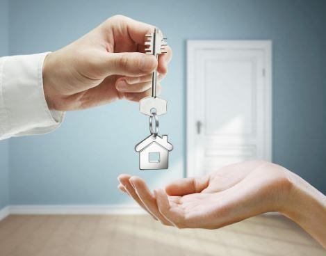 Продажа квартиры и необходимые документы