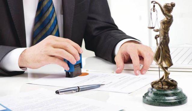Нотариальное удостоверение договора купли-продажи квартиры