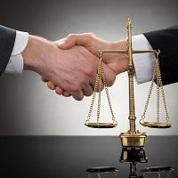 суд юрист адвокат