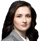 Сафина Динара