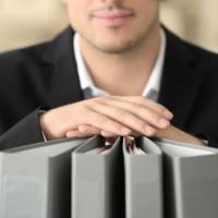 Меняются КБК доходов бюджета от платы за право заключить договор на размещение объектов