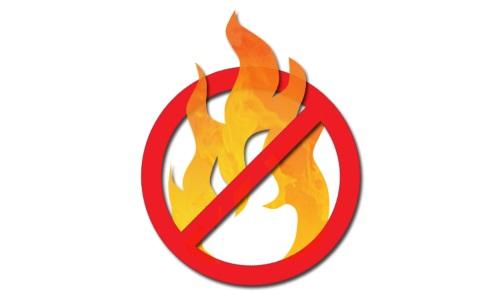 пожарная безопасность сигнализация