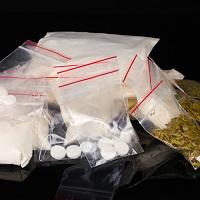 Владимир Путин определил задачи эффективного противодействия незаконному обороту наркотиков
