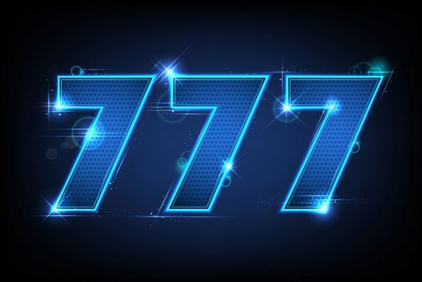 777 автоматы онлайн