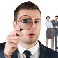 Мораторий на плановые проверки МСБ продлят на 2022 год