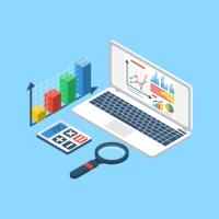 Терминология для применения льгот в IT-сфере: разъясняет Минцифры